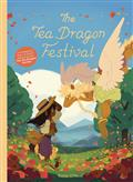 TEA-DRAGON-FESTIVAL-HC