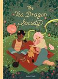 TEA-DRAGON-SOCIETY-HC