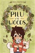 PILU-OF-THE-WOODS-HC