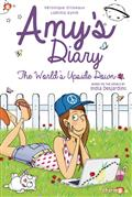AMYS-DIARY-HC-VOL-02-WORLDS-UPSIDE-DOWN