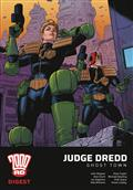 JUDGE-DREDD-GHOST-TOWN-2000-AD-DIGEST