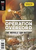 OPERATION-OVERLORD-3-(C-0-1-1)
