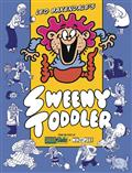 SWEENY-TODDLER-HC