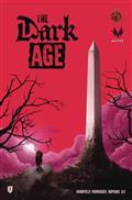 Dark Age #1