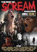 SCREAM-MAGAZINE-BEST-OF-ANNUAL-VOL-2