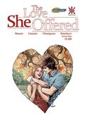 LOVE-SHE-OFFERED-1