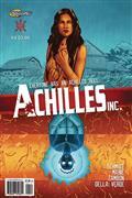 ACHILLES-INC-4