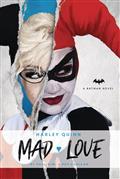 HARLEY-QUINN-MAD-LOVE-MMPB
