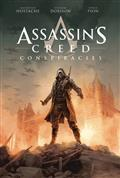 ASSASSINS-CREED-CONSPIRACIES-TP