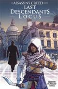 ASSASSINS-CREED-LOCUS-TP