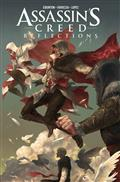 ASSASSINS-CREED-REFLECTIONS-TP-VOL-01