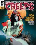 CREEPS-20-(MR)
