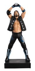 WWE Fig Championship Coll #1 Aj Styles (C: 0-1-2)