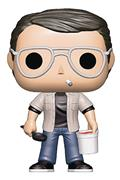 Pop Movies Jaws Chief Brody Vinyl Figure (C: 1-1-2)