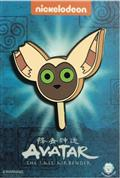 AVATAR-THE-LAST-AIRBENDER-MOMO-POPSICLE-PIN-(C-1-1-2)