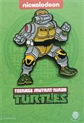 Teenage Mutant Ninja Turtle Metalhead Pin (C: 1-1-2)