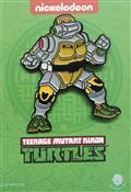 Teenage Mutant Ninja Turtle Metalhead Pin (C: 1-1-2)