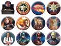 CAPTAIN-MARVEL-144PC-BUTTON-DIS-(C-1-1-1)