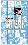 ART-OF-CHARLIE-ADLARD-HC-(MR)