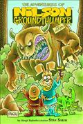 ADVENTURES-OF-NILSON-GROUNDTHUMPER-HERMY-HC