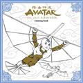 AVATAR-LAST-AIRBENDER-ADULT-COLORING-BOOK-TP