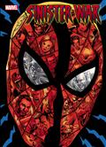 Sinister War #1 (of 4)