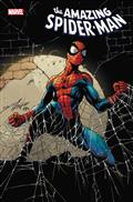 Amazing Spider-Man #70 Sinw