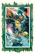 Magic The Gathering (Mtg) Ltd Slipcase Ed HC Vol 01 (C: 0-1-