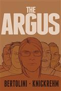 ARGUS-TP-VOL-01-(C-0-1-0)