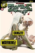 ZOMBIE-TRAMP-ONGOING-83-CVR-D-AKANDE-RISQUE-(MR)