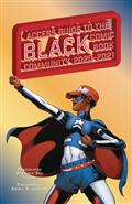 ACCESS-GUIDE-BLACK-COMIC-BOOK-COMMUNITY-2020-21-SC