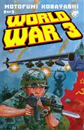 WORLD-WAR-3-2-(OF-3)