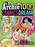 ARCHIE-1000-PAGE-COMICS-DREAM-TP
