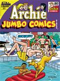 ARCHIE-JUMBO-COMICS-DIGEST-321