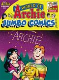 WORLD-OF-ARCHIE-JUMBO-COMICS-DIGEST-111