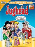 ARCHIE-SHOWCASE-DIGEST-4-JUGHEAD-IN-THE-FAMILY