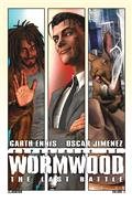 CHRONICLES-OF-WORMWOOD-LAST-BATTLE-HC-(MR)