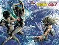 FIGHT-GIRLS-1-CVR-B-DEODATO-JR