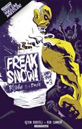 FREAK-SNOW-3-(OF-4)-(MR)-(C-0-0-1)