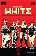 WHITE-4-(MR)