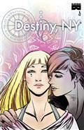 DESTINY-NY-5-(MR)