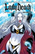LADY-DEATH-(ONGOING)-HC-VOL-01-SIGNED-ED-(MR)