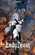 LADY-DEATH-(ONGOING)-HC-VOL-02-SIGNED-ED-(MR)