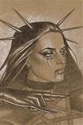 TAROT-WITCH-OF-THE-BLACK-ROSE-123-DLX-LITHO-ED-(MR)