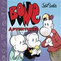 BONE-ADVENTURES-SC-VOL-01-FINDERS-KEEPERS-(C-1-0-0)