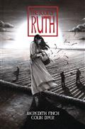 BOOK-OF-RUTH-GN