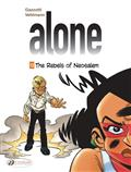 ALONE-GN-VOL-12-REBELS-OF-NEOSALEM-(C-0-1-1)