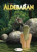 RETURN-TO-ALDEBARAN-GN-VOL-03-EPISODE-3-(C-0-1-1)