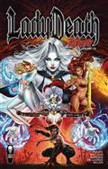LADY-DEATH-RULES-TP-VOL-03-(MR)