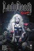 LADY-DEATH-RULES-HC-VOL-03-(MR)